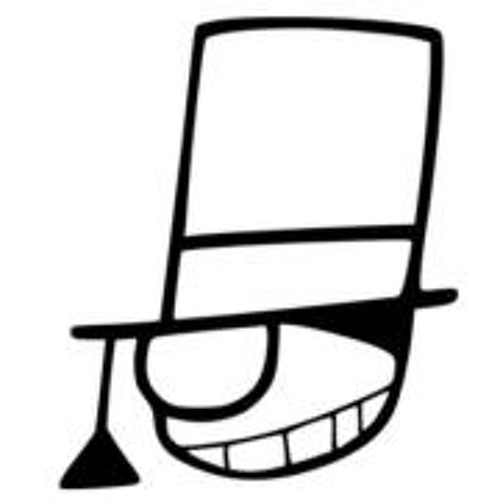Matthew Calabia's avatar