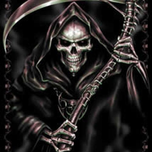 Sensenmann-Records's avatar