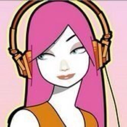 FoxForce005's avatar