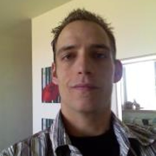 Vincent Schell's avatar