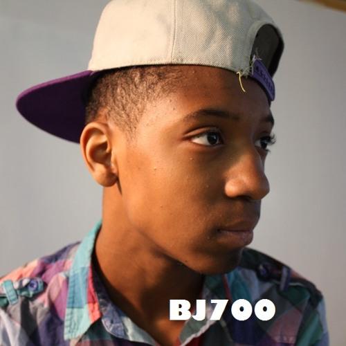 700music's avatar