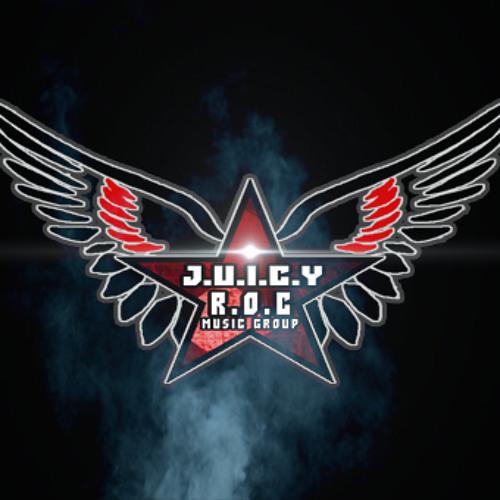 JuicyRoc Music Group's avatar