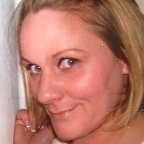 missymoo75's avatar