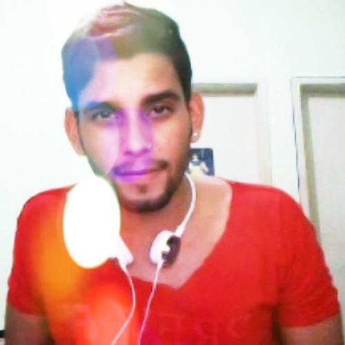 eduardoabs's avatar