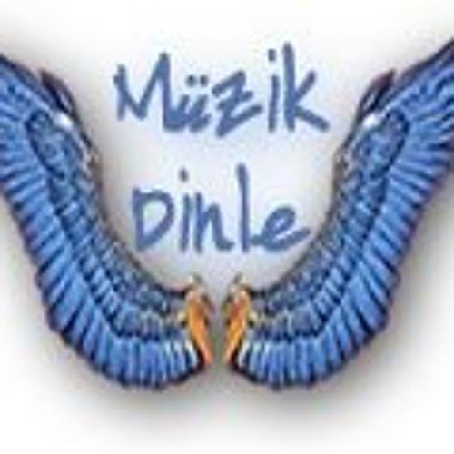Muzik Dinle's avatar