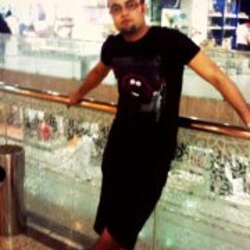 Mohammed Ahmed 17's avatar