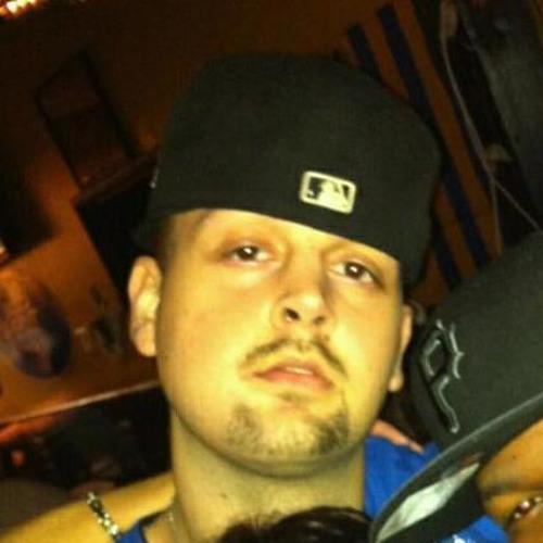 JMiLLer304's avatar