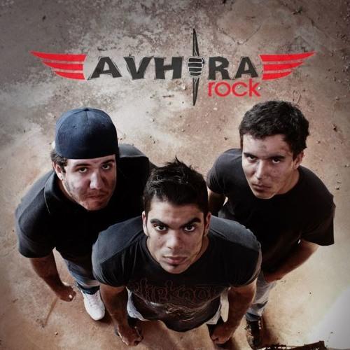 Avhira Rock's avatar
