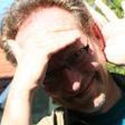 Nico Huijbregts's avatar