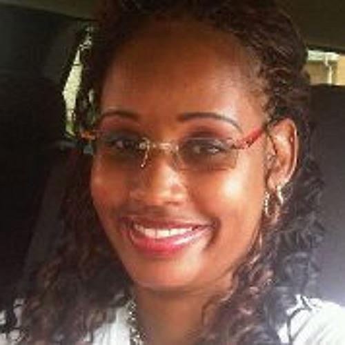 Pearl Brown's avatar