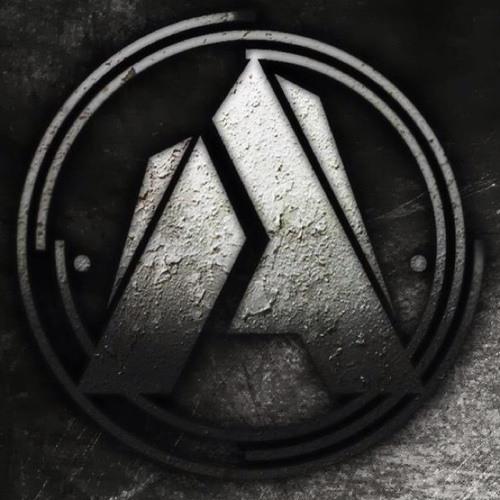 AmongstTheGiant's avatar