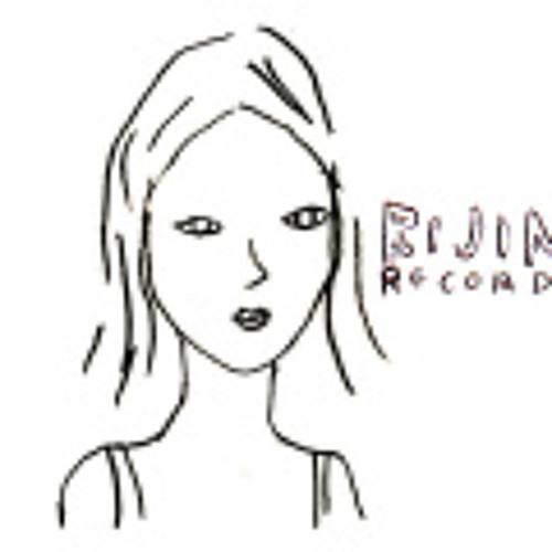 bijin record's avatar