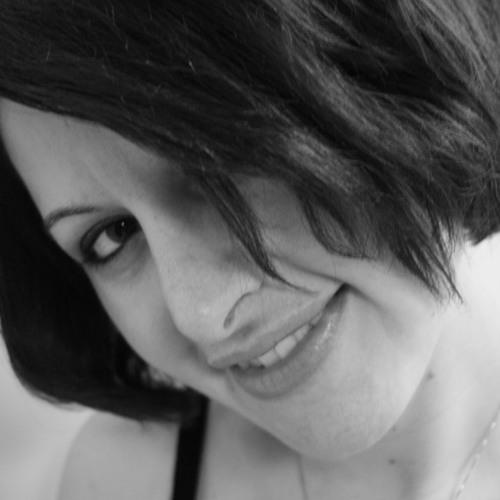 Diana Popa's avatar