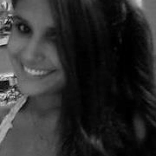 Ivana Rodríguez's avatar