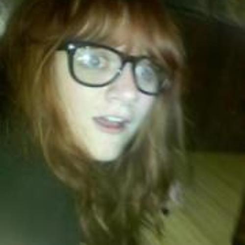 Trista Marie Whitehead's avatar