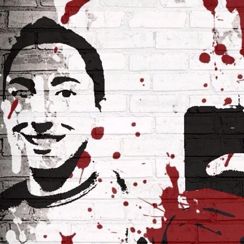 Wesley.Courtnay's avatar