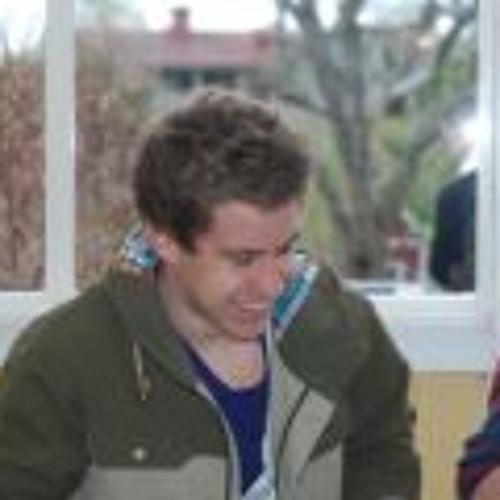 Fjellmaan's avatar