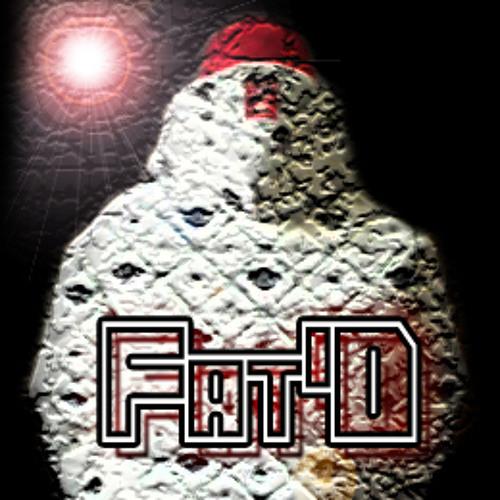 fatd92's avatar