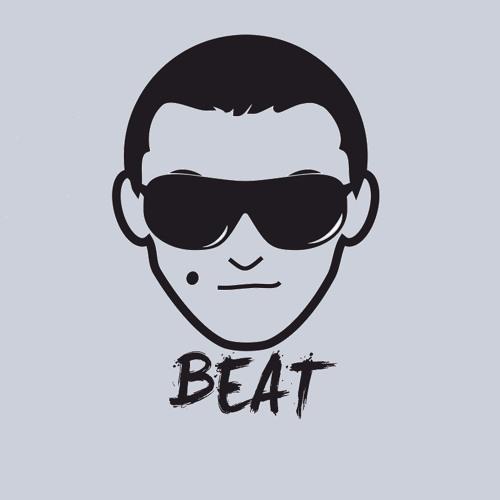 DJBEAT/Beat Of The Moon's avatar