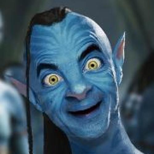 ajfreek's avatar