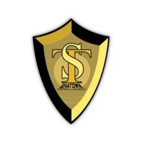 Shatown Ent's avatar