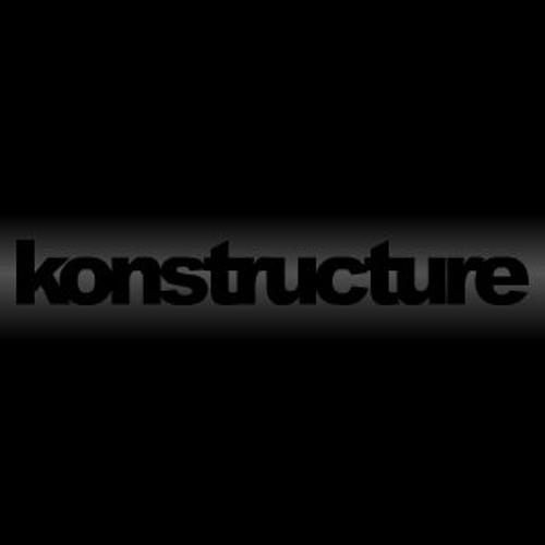 konstructure's avatar