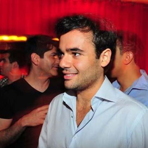 luguipasetti's avatar