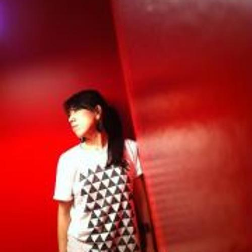 user7465794's avatar