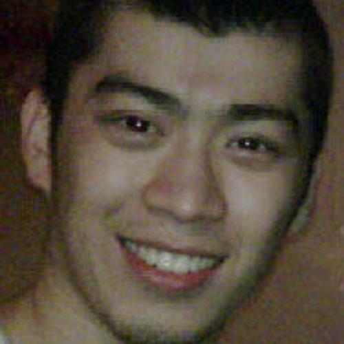 bra13vo's avatar