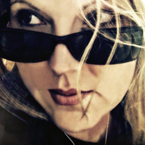 jodimarrmusic's avatar