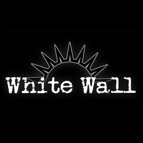 White Wall Music's avatar