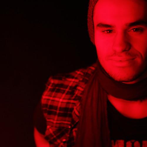 Matt Lav's avatar