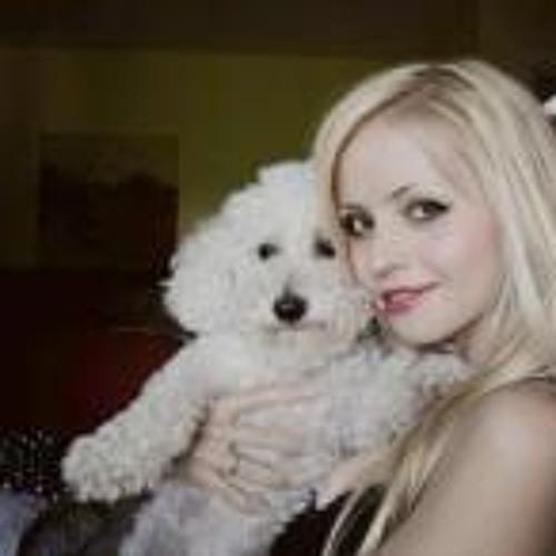 Spencer Kathleen's avatar