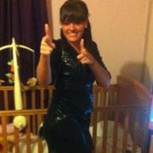 Porchia Tracey's avatar