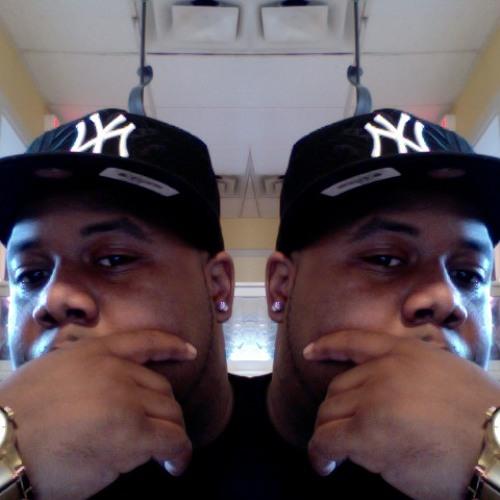 Jay Snype's avatar