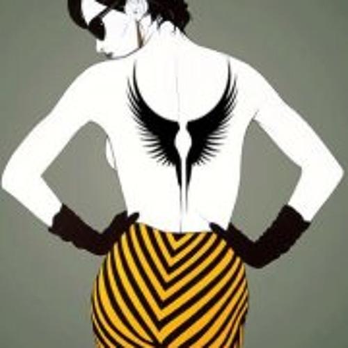 Kiki Reekee's avatar