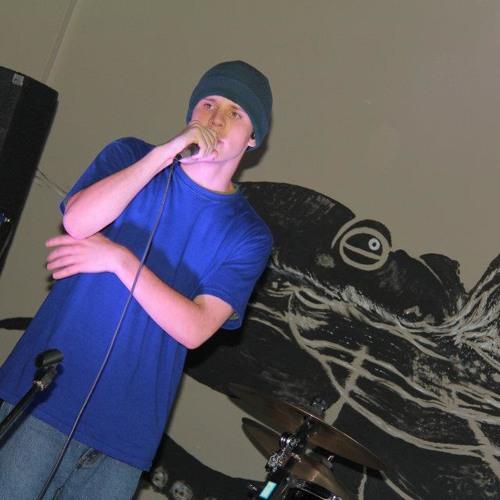 MC Dextro Instrumentals's avatar