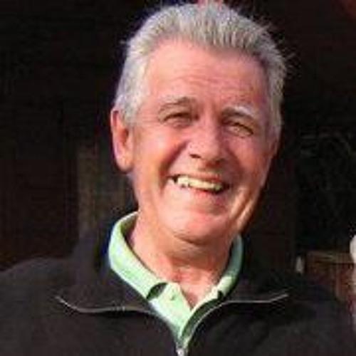 Shay Clarke's avatar
