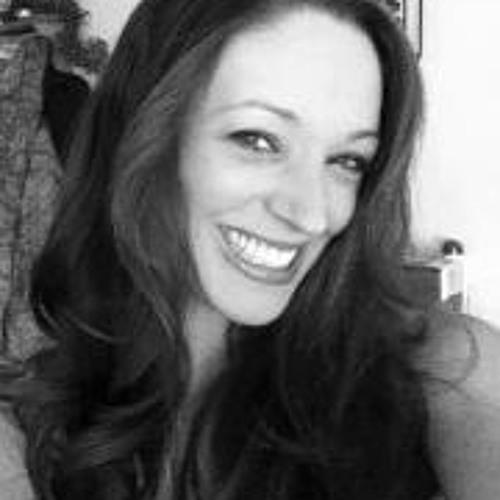 Joy Hatke-Barringer's avatar