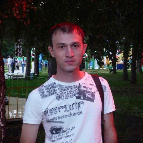 Hasan2Fun's avatar