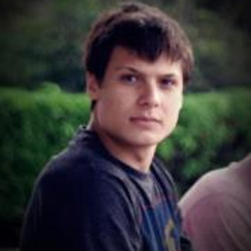 Gabriel C Xavier's avatar