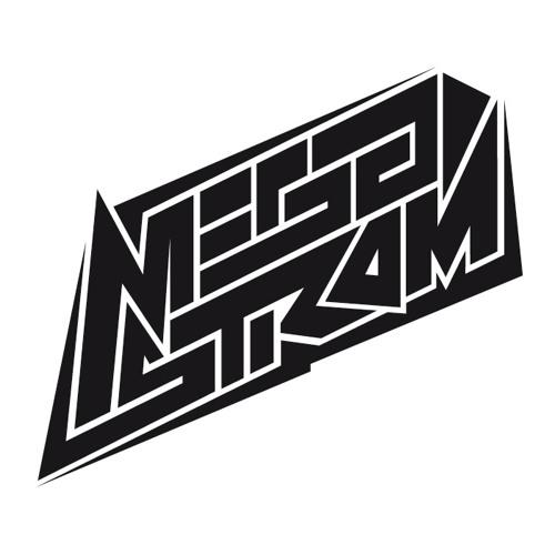 MEGASTROM's avatar