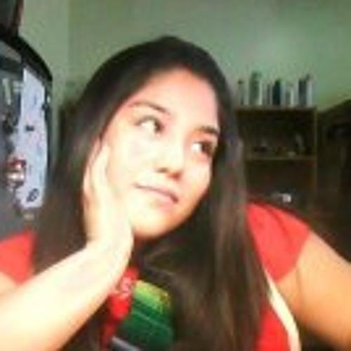 Evelyn Vargas 1's avatar