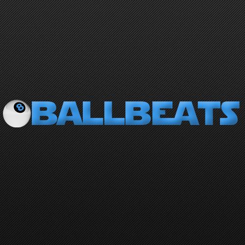 Adrian B (8ballbeats)'s avatar