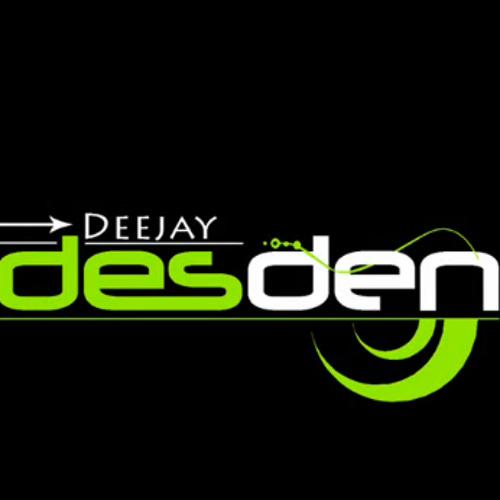 DJ DESDEN's avatar