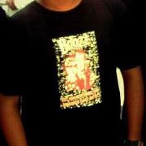 Edwin Joshua Samuel's avatar