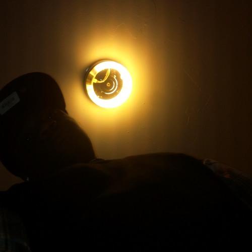 juicegotbeats's avatar
