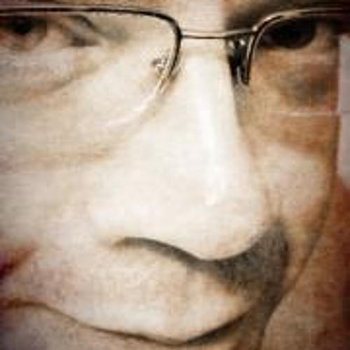 Eugene Archibald's avatar