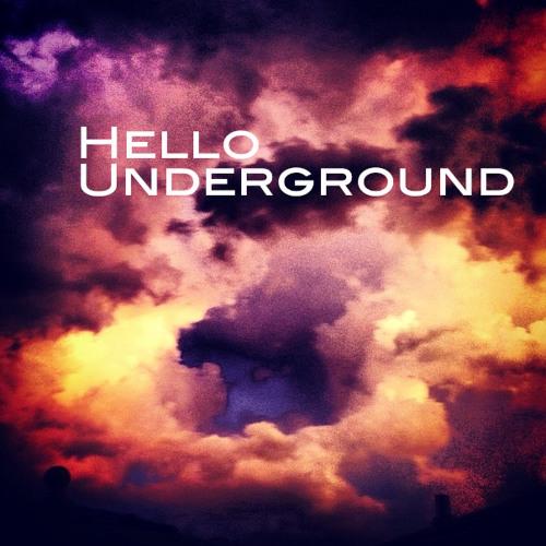 Hello Underground's avatar