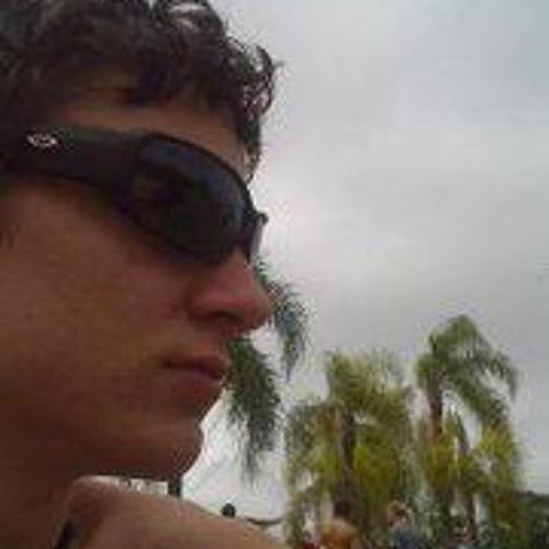 Izzy Bouvier's avatar